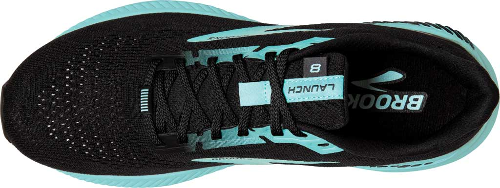 Women's Brooks Launch GTS 8 Running Sneaker, , large, image 5