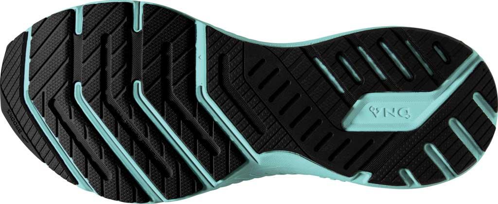 Women's Brooks Launch GTS 8 Running Sneaker, , large, image 6