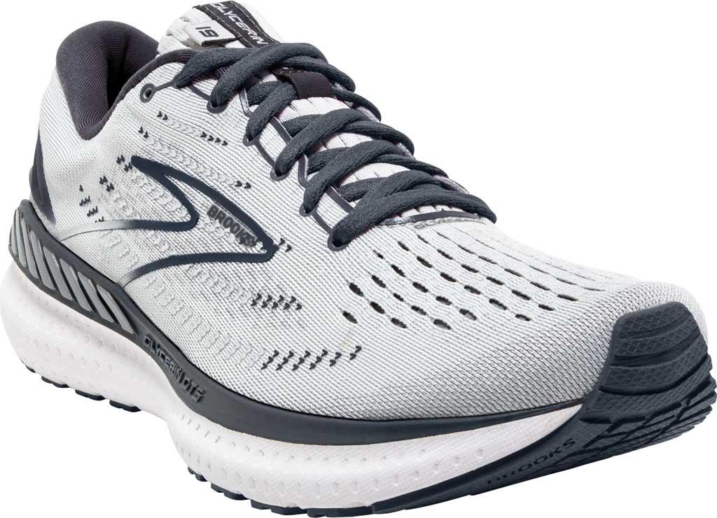 Women's Brooks Glycerin GTS 19 Running Sneaker, , large, image 1