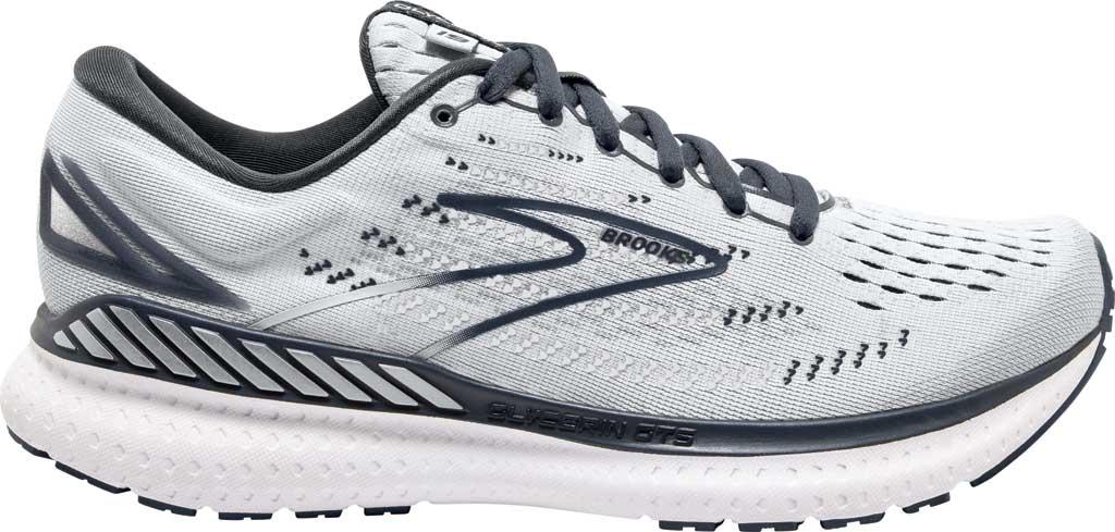 Women's Brooks Glycerin GTS 19 Running Sneaker, , large, image 2