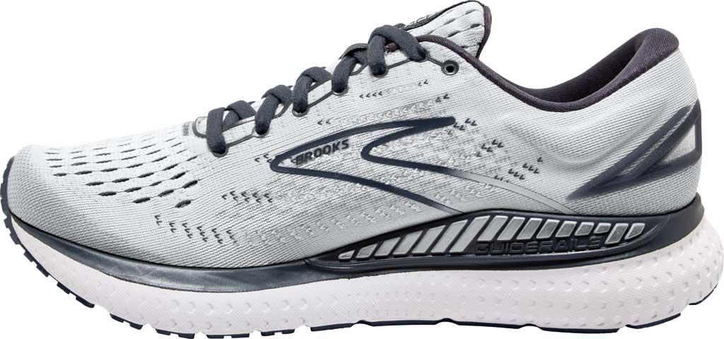 Women's Brooks Glycerin GTS 19 Running Sneaker, , large, image 3