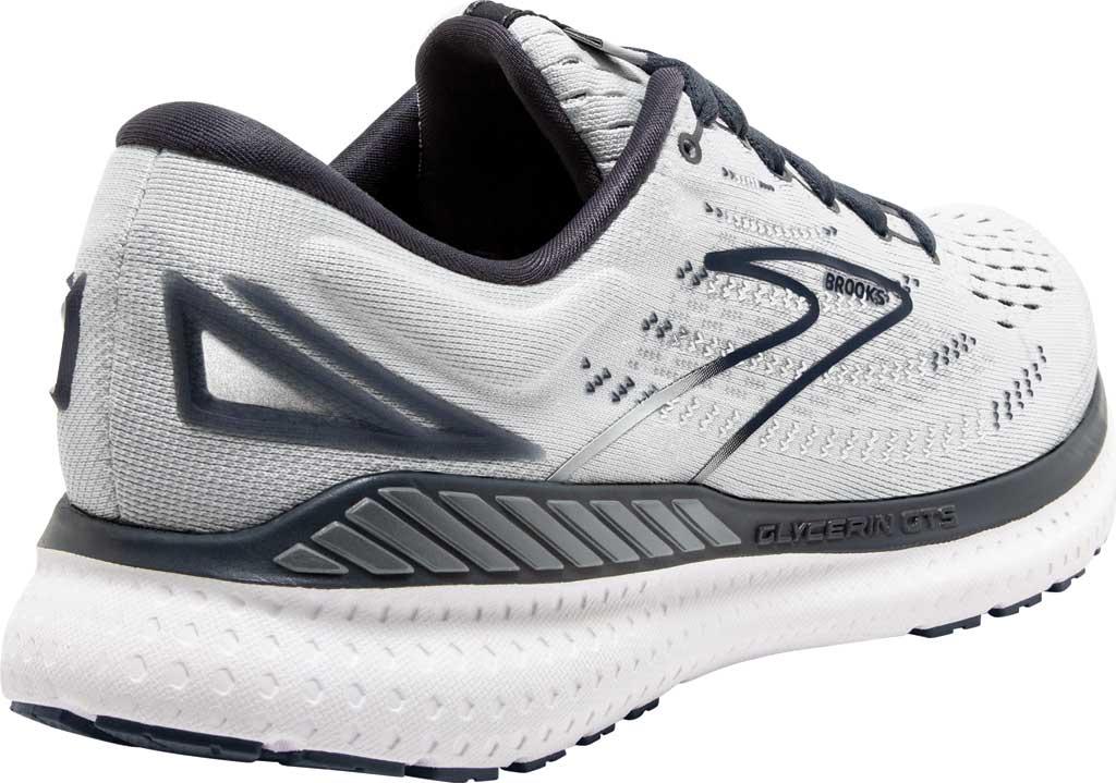 Women's Brooks Glycerin GTS 19 Running Sneaker, , large, image 4
