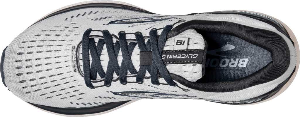 Women's Brooks Glycerin GTS 19 Running Sneaker, , large, image 5