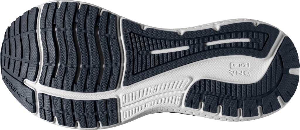 Women's Brooks Glycerin GTS 19 Running Sneaker, , large, image 6
