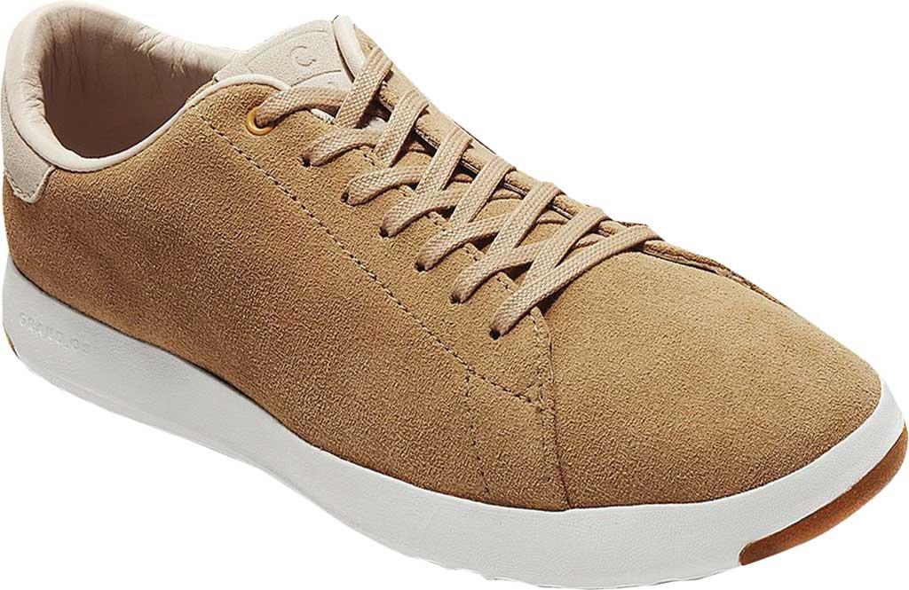 Men's Cole Haan GrandPro Tennis Sneaker, , large, image 1