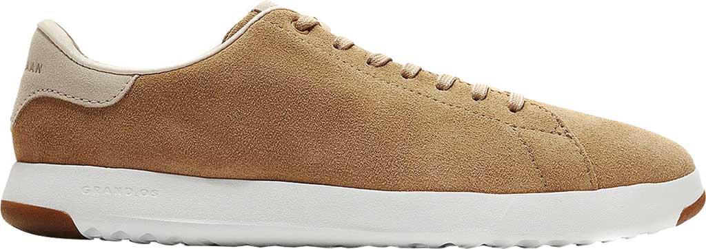 Men's Cole Haan GrandPro Tennis Sneaker, , large, image 2