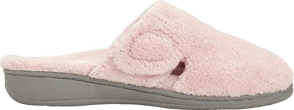 Women's Vionic Gemma Slipper, Pink, large, image 2