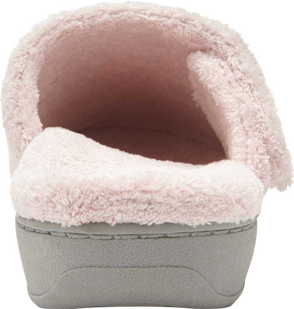 Women's Vionic Gemma Slipper, Pink, large, image 4