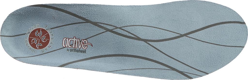 Vionic Active Full Length Orthotic, Grey, large, image 2
