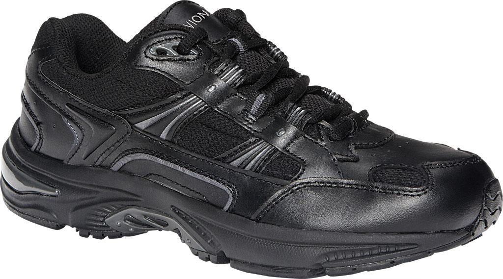 Men's Vionic Walker Sneaker, , large, image 1