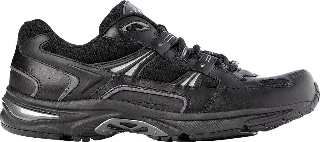 Men's Vionic Walker Sneaker, , large, image 2