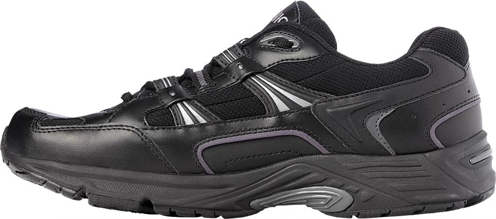 Men's Vionic Walker Sneaker, , large, image 3
