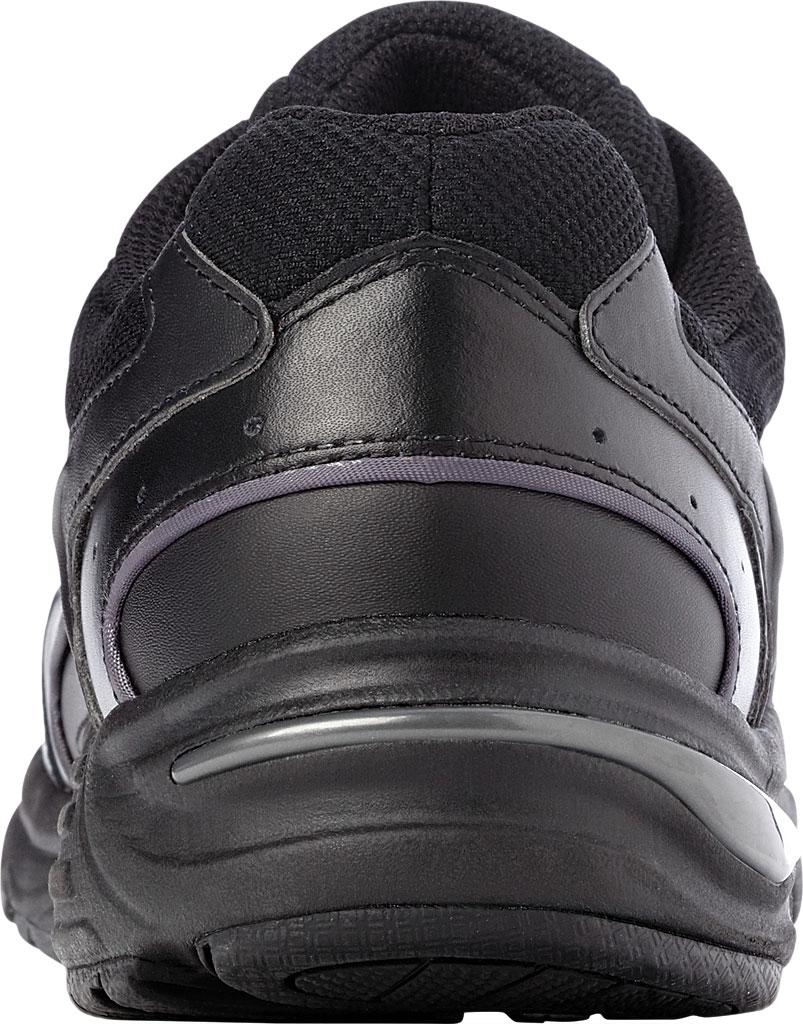 Men's Vionic Walker Sneaker, , large, image 4