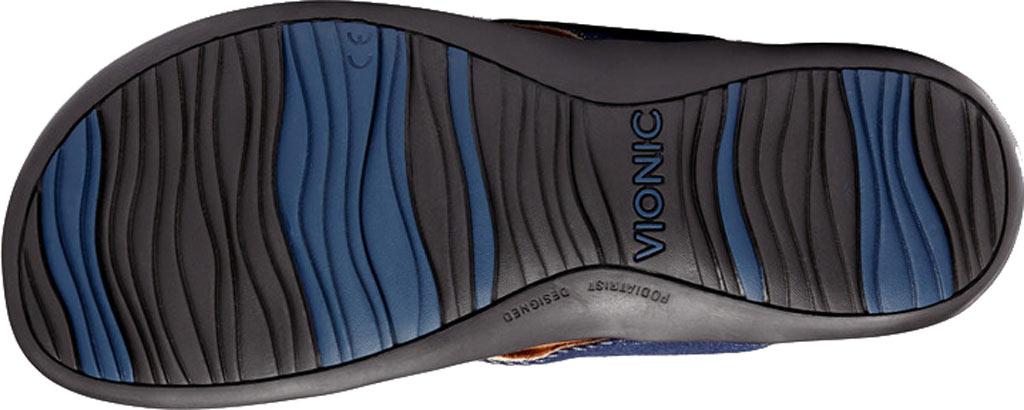 Women's Vionic Bella II Sandal, , large, image 6