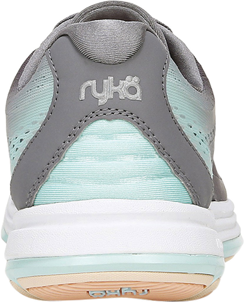 Women's Ryka Devotion Plus 2 Walking Shoe, Quiet Grey, large, image 4
