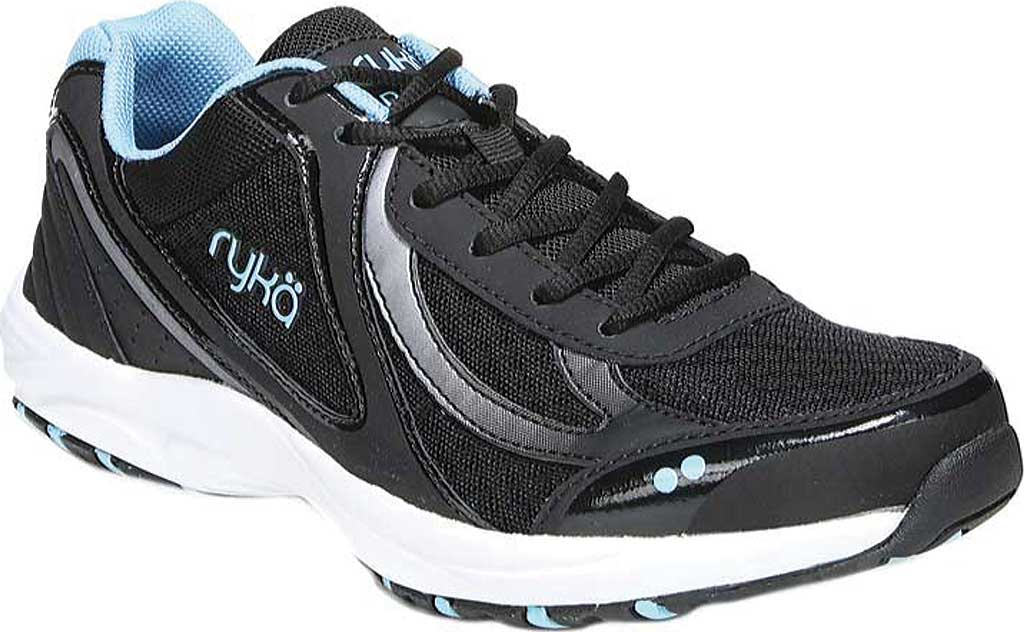 Women's Ryka Dash 3 Walking Shoe, , large, image 1