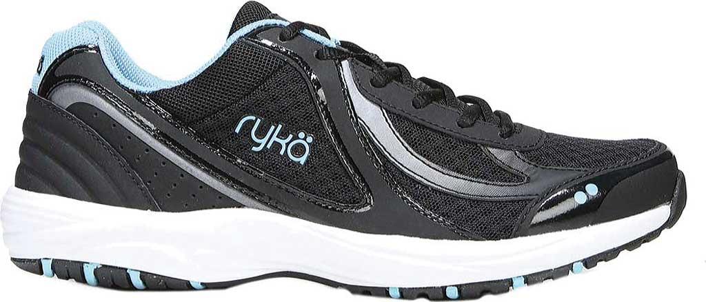 Women's Ryka Dash 3 Walking Shoe, , large, image 2