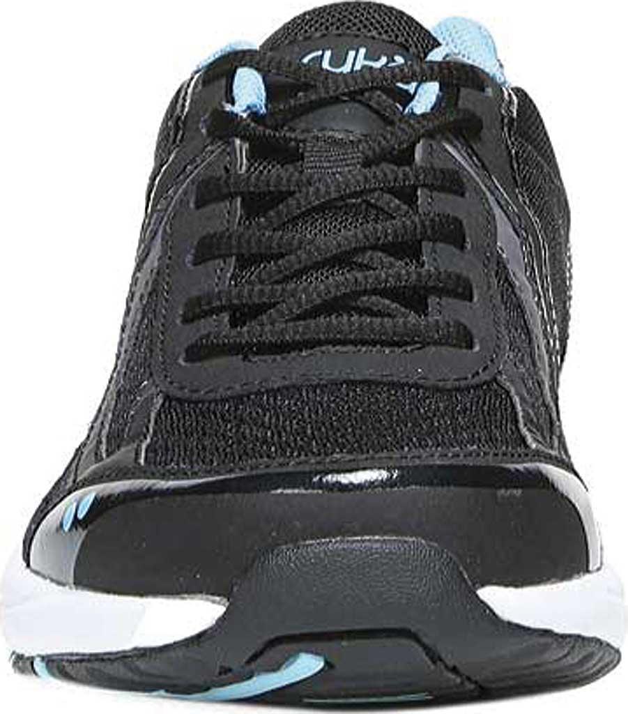 Women's Ryka Dash 3 Walking Shoe, , large, image 4