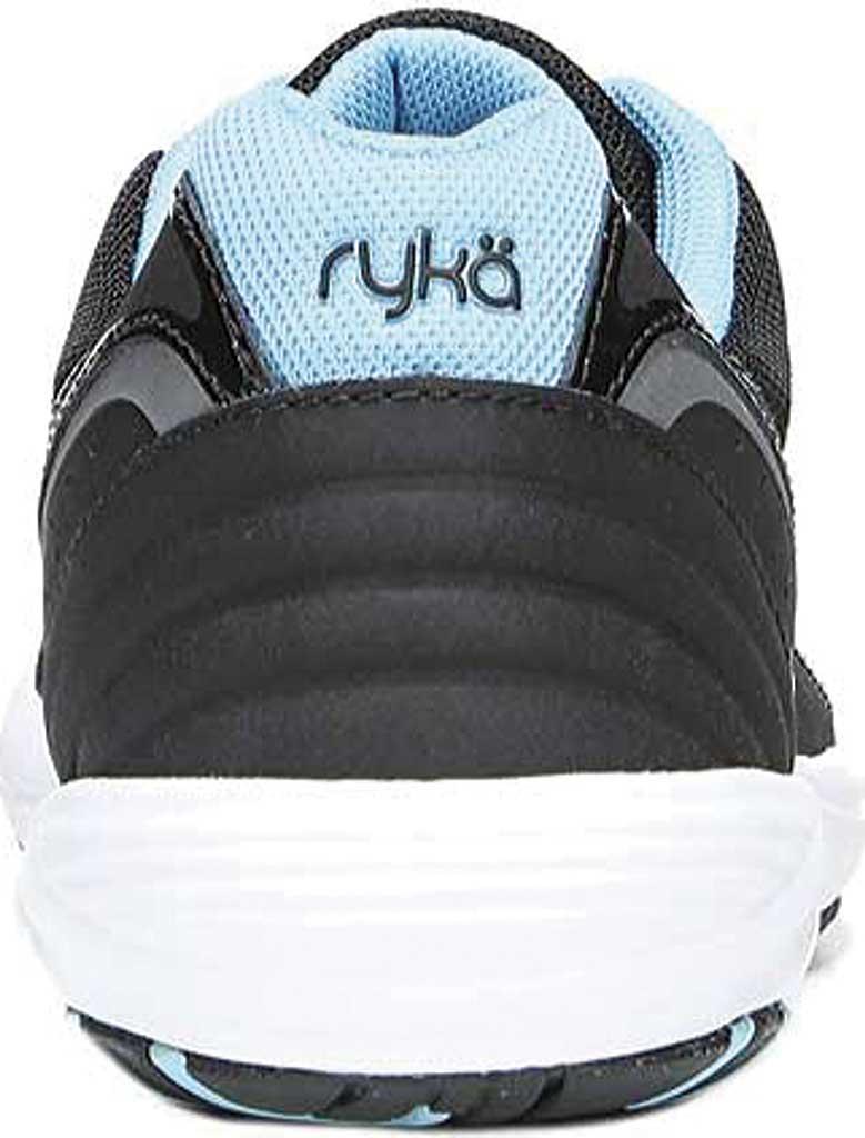 Women's Ryka Dash 3 Walking Shoe, , large, image 5