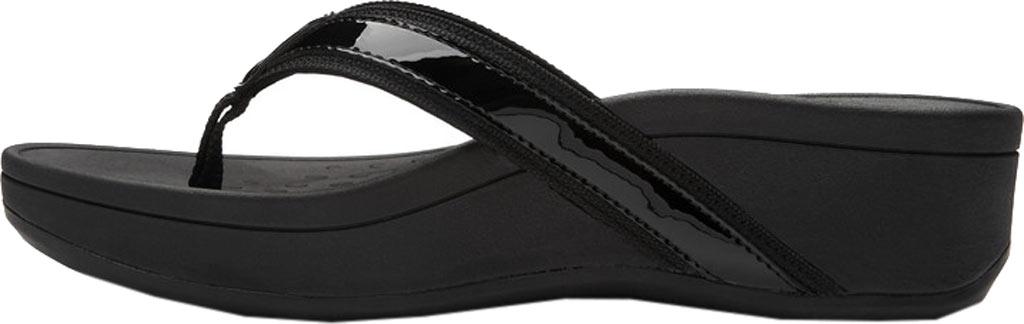 Women's Vionic High Tide Toe Post Sandal, , large, image 3