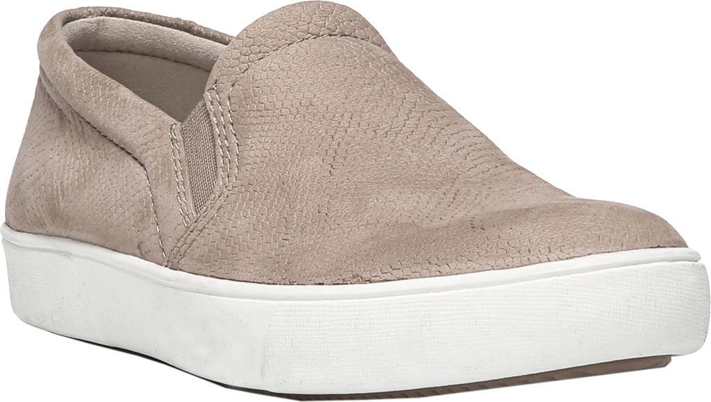 Details about  /Naturalizer Women/'s Marianne Sneaker Choose SZ//color