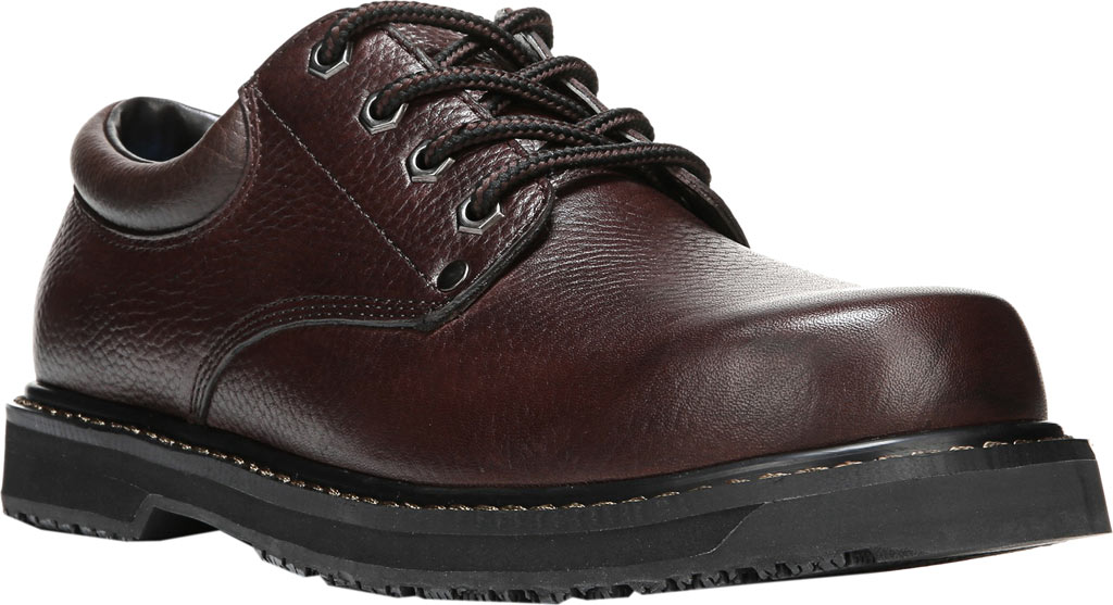 Men's Dr. Scholl's Harrington II Work Shoe, , large, image 1