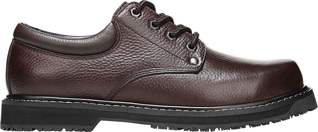 Men's Dr. Scholl's Harrington II Work Shoe, , large, image 2