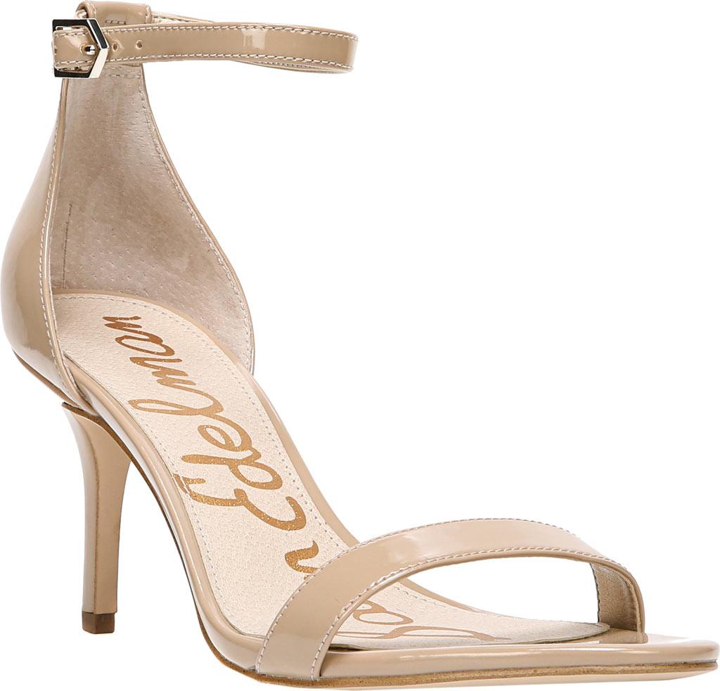 Women's Sam Edelman Patti Ankle Strap Sandal, , large, image 1