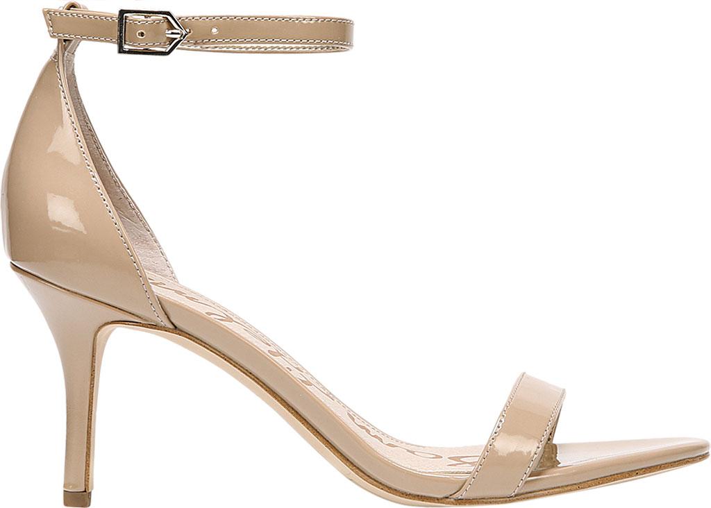 Women's Sam Edelman Patti Ankle Strap Sandal, , large, image 2