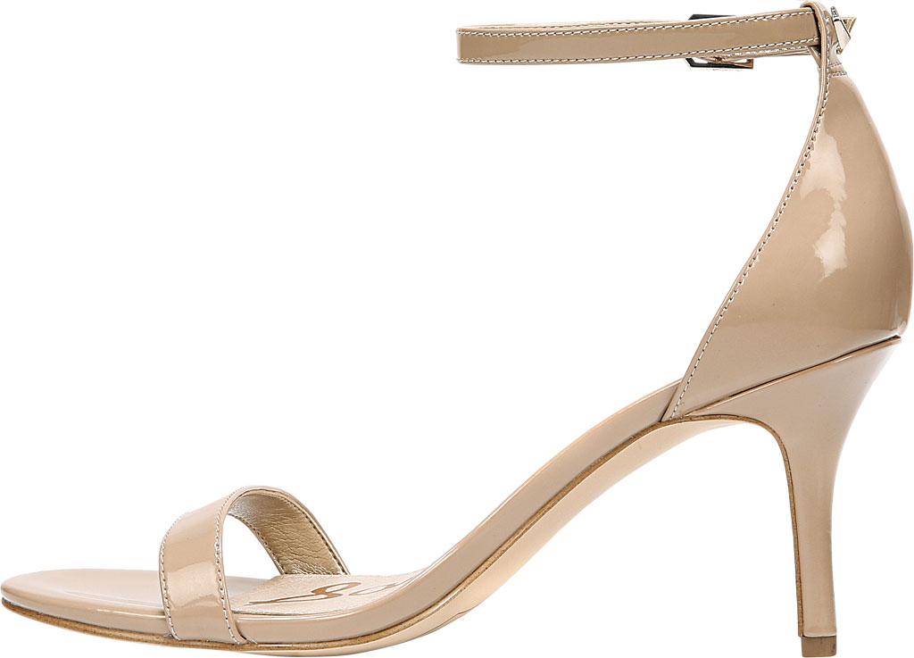 Women's Sam Edelman Patti Ankle Strap Sandal, , large, image 3