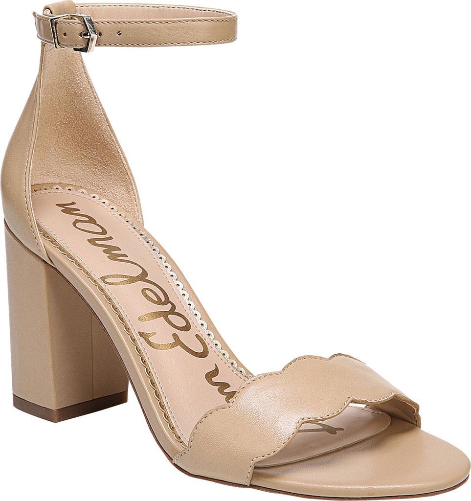 Women's Sam Edelman Odila Ankle Strap Sandal, , large, image 1