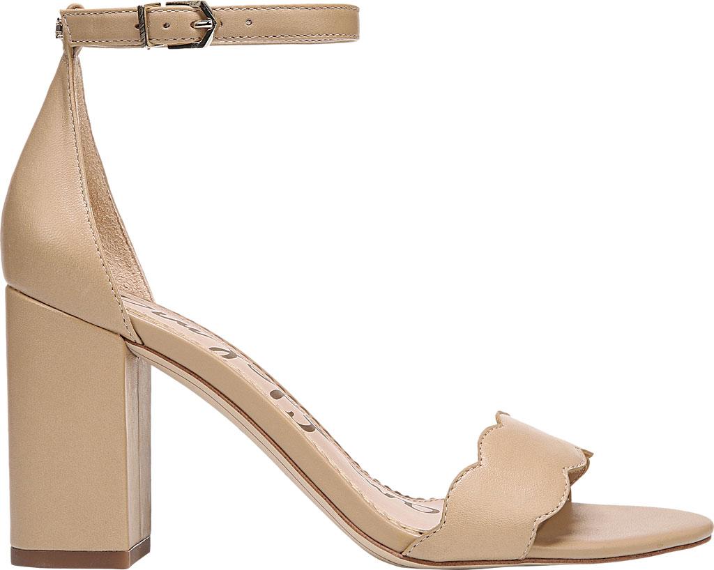 Women's Sam Edelman Odila Ankle Strap Sandal, , large, image 2