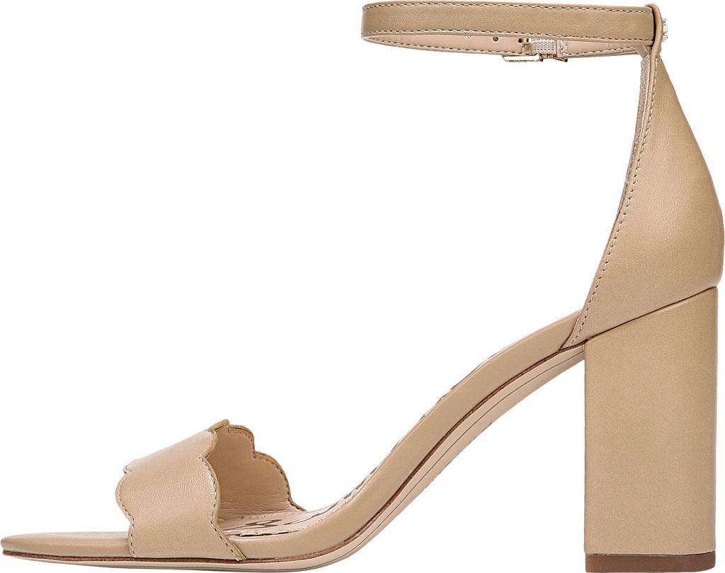 Women's Sam Edelman Odila Ankle Strap Sandal, , large, image 3