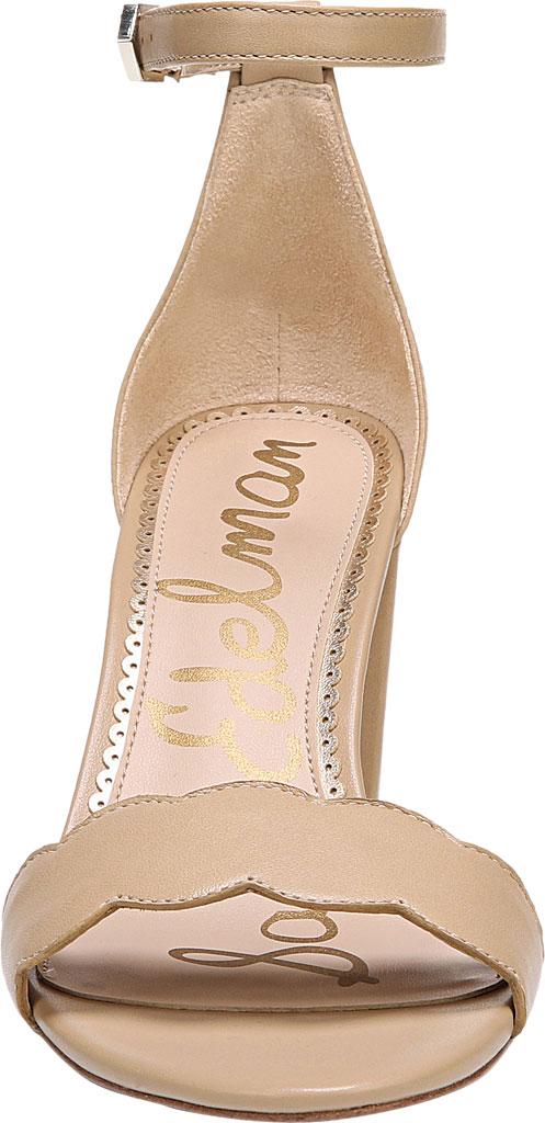Women's Sam Edelman Odila Ankle Strap Sandal, , large, image 4