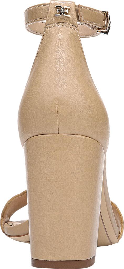 Women's Sam Edelman Odila Ankle Strap Sandal, , large, image 5