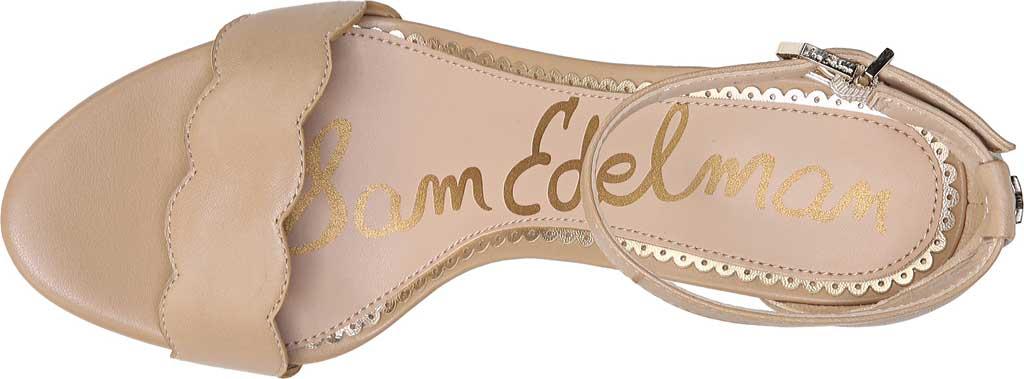 Women's Sam Edelman Odila Ankle Strap Sandal, , large, image 6