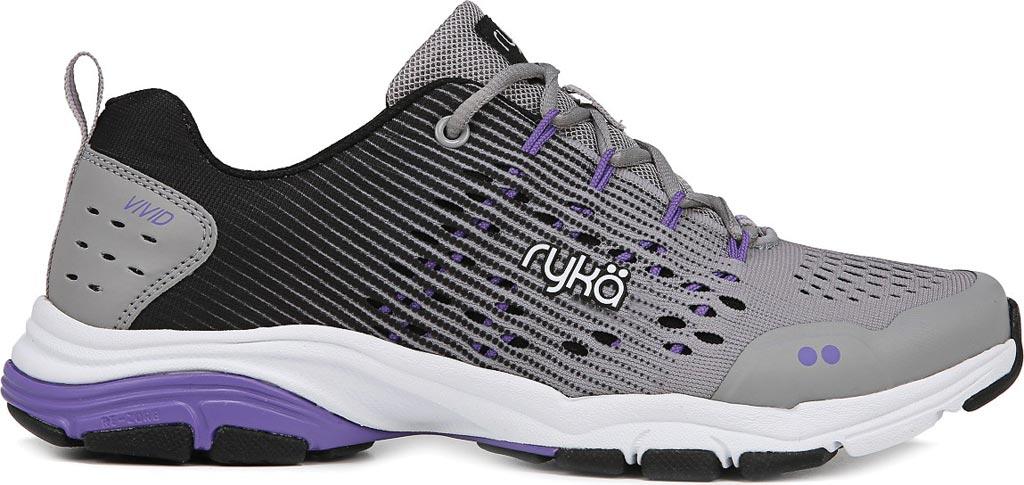 Women's Ryka Vivid RZX Training Shoe, , large, image 2