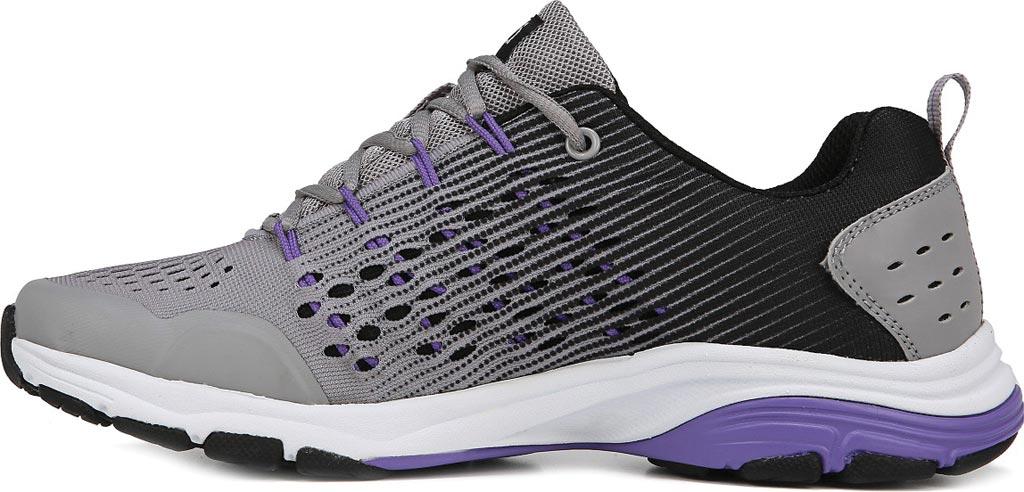Women's Ryka Vivid RZX Training Shoe, , large, image 3