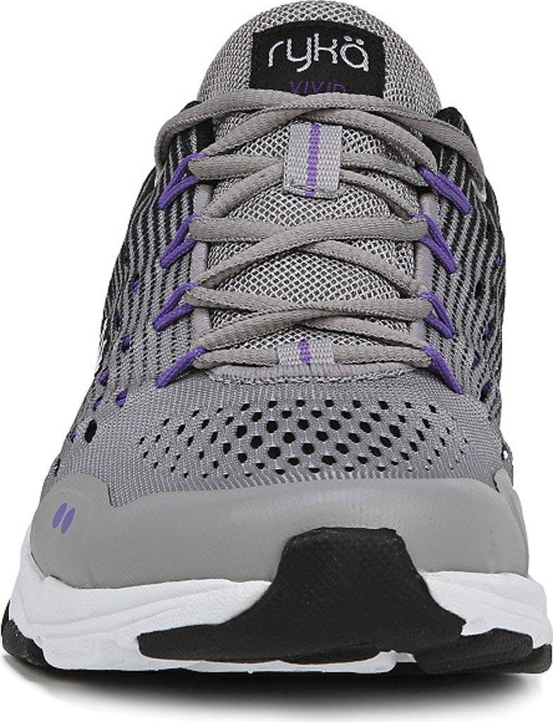 Women's Ryka Vivid RZX Training Shoe, , large, image 4