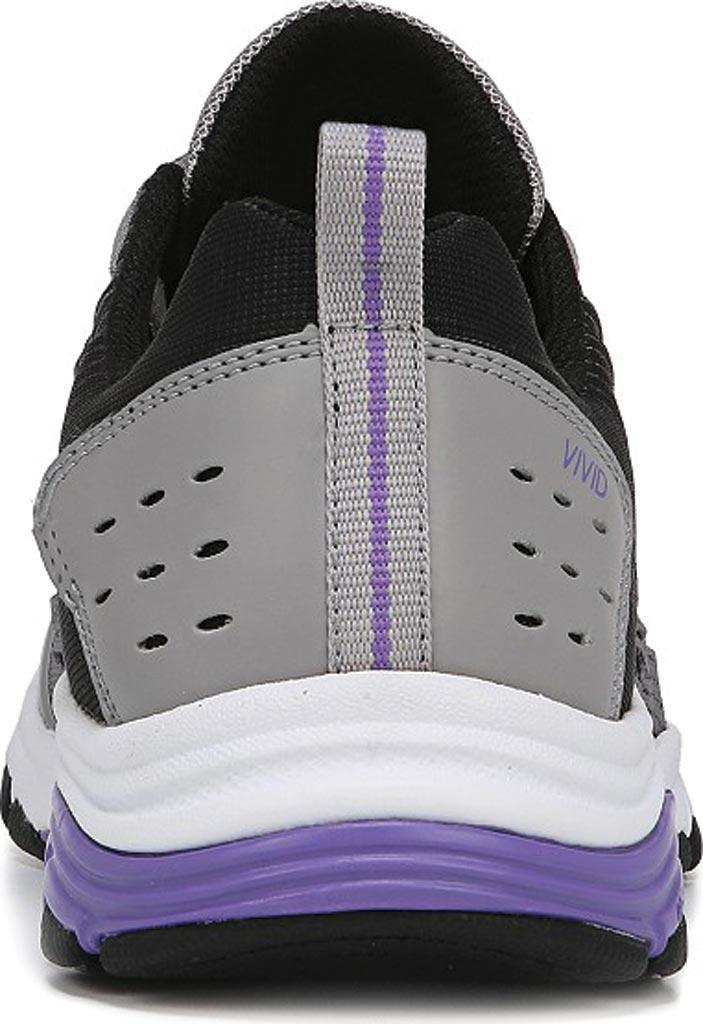 Women's Ryka Vivid RZX Training Shoe, , large, image 5