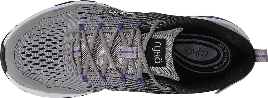Women's Ryka Vivid RZX Training Shoe, , large, image 6