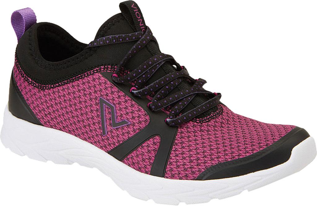 Women's Vionic Alma Sneaker, , large, image 1