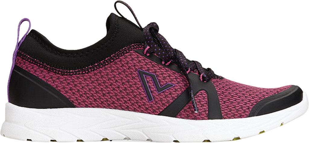 Women's Vionic Alma Sneaker, , large, image 2