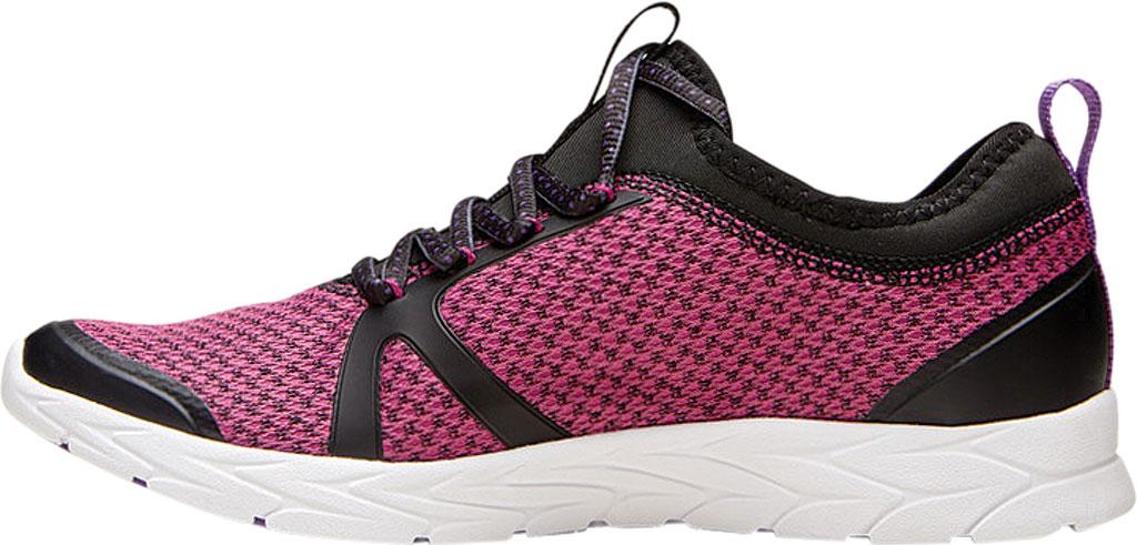 Women's Vionic Alma Sneaker, , large, image 3