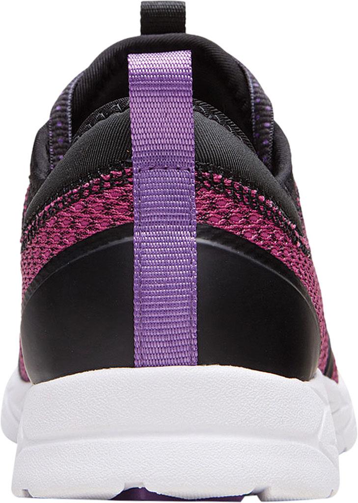 Women's Vionic Alma Sneaker, , large, image 4