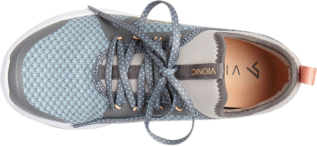 Women's Vionic Alma Sneaker, , large, image 5