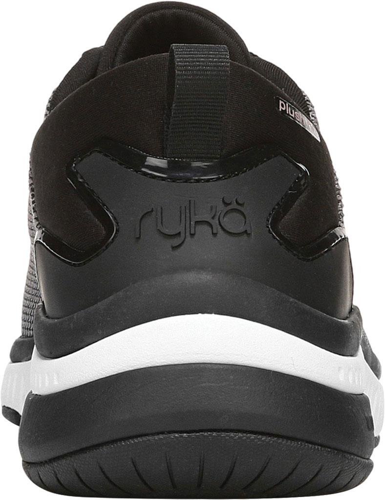Women's Ryka Rythma Sneaker, , large, image 4