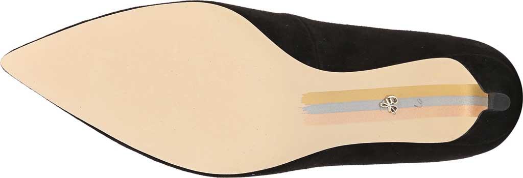Women's Sam Edelman Dori Pointed Toe Pump, , large, image 5