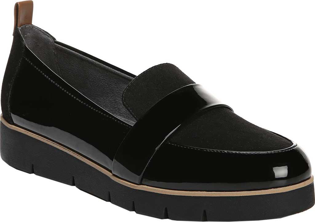 Women's Dr. Scholl's Webster Slip-On Loafer, , large, image 1