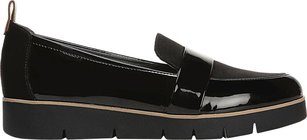 Women's Dr. Scholl's Webster Slip-On Loafer, , large, image 2